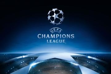 La UEFA agrega tres ucranianos a la lista de 50 estrellas emergentes en Europa