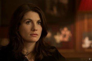 Головну роль у серіалі «Доктор Хто» вперше зіграє жінка