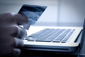 L'Allemagne démantèle le «plus vaste» site mondial de vente sur le Darknet