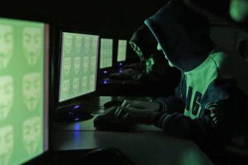 El SBU revela 35 ciberataques perpetrados por los servicios especiales rusos contra las infraestructuras críticas