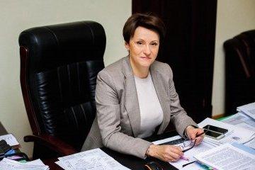 Южанина: Вопросы с регистрацией налоговых накладных решат в ближайшее время