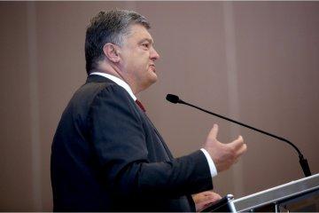 Präsident: Weißrussland wird nie für Aggression gegen Ukraine verwendet