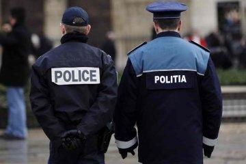 Румунія висилає двох сирійців за зв'язок з ІДІЛ