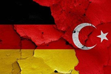 """Анкара назвала заяву ФРН про зміну """"турецького"""" курсу передвиборчою риторикою"""