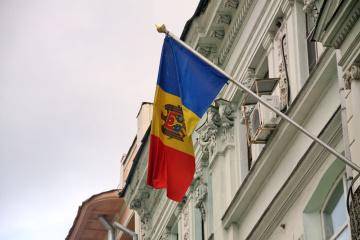 Суд дав добро на проведення референдуму щодо відставки мера Кишинева