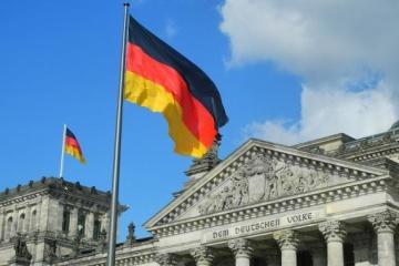 """Скандал з Siemens: Німеччина натякнула РФ на """"новий тягар у відносинах"""""""