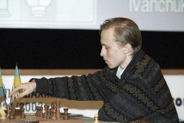 На шаховому фестивалі в Білі зіграють 10 яскравих гросмейстерів