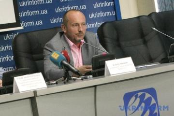 Pawlo Rjabikin zum Chef der Zollbehörde ernannt