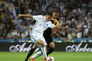 El Dynamo se impone al Young Boys y avanza anticipadamente a los 1/16 de final de la UEFA Europa League