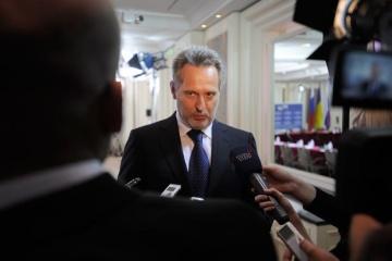 El tribunal austriaco se niega a extraditar a Firtash a España