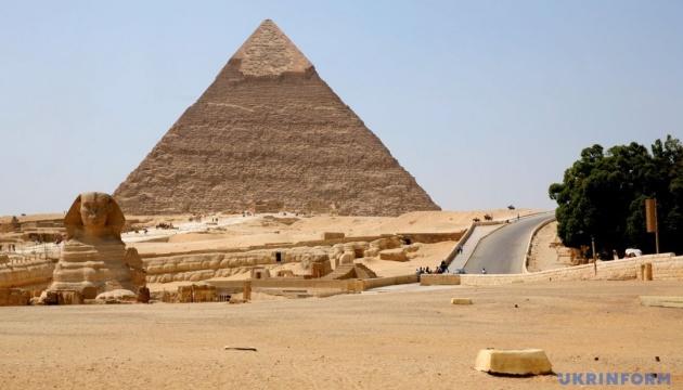 СБУ ліквідувала багатомільйонну фінансову піраміду