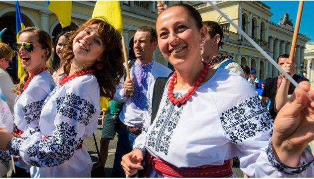 В Україні економічно задіяні лише 52% жінок - експерт