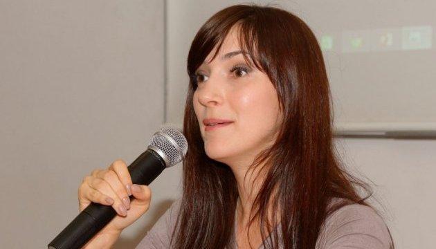Журналістка у Франції програла апеляцію автору антиукраїнського фільму