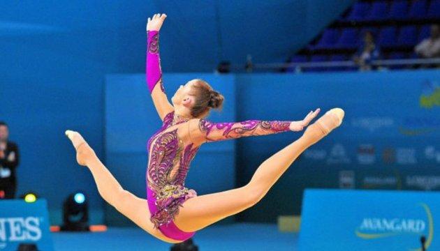 В Украине только два вида спорта приносили медали на Олимпийских играх