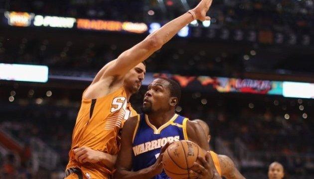 Алексей Лень готов сменить команду в НБА