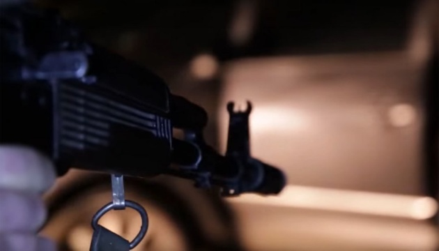 Стрілянина біля метро у Києві: загинув чоловік
