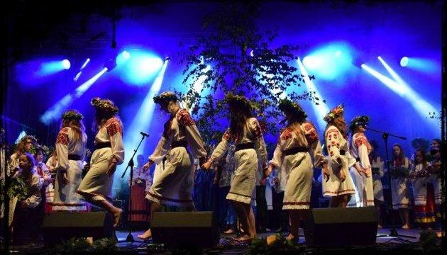 Українці Підляшшя запрошують на фестиваль до Івана Купала