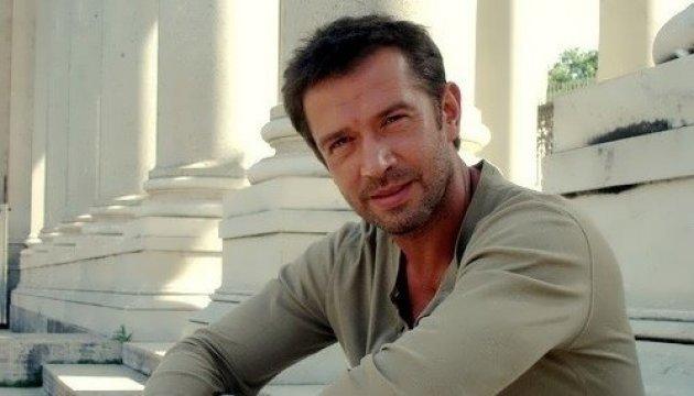 Прикордонслужба підтвердила, що актор Машков не намагався в'їхати до України