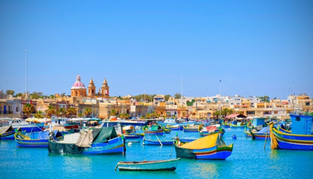 Мальта заявила, що стала першою країною ЄС із колективним імунітетом до COVID-19