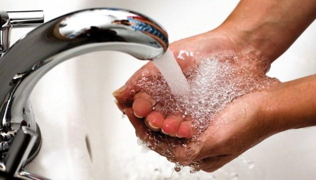 L'approvisionnement en eau dans la région Popasna entièrement restauré