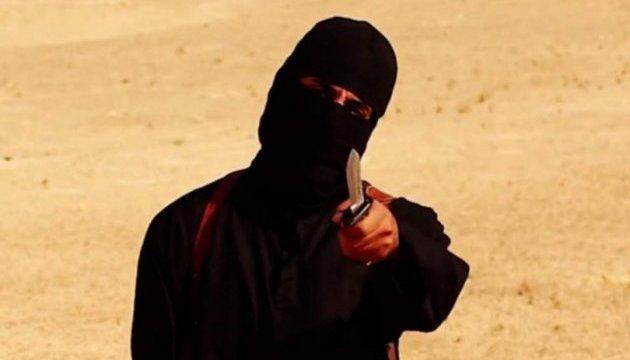 ІДІЛ взяла на себе відповідальність за захоплення заручників у Франції