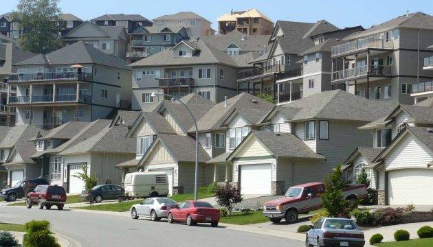 У Канаді хочуть запровадити податок на короткострокову здачу житла в оренду