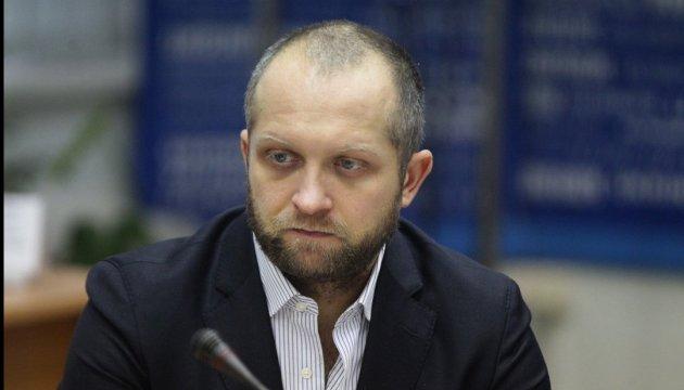 Полиция ждала с браслетом Полякова, но он не пришел