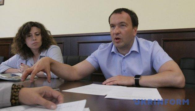 У КМДА прокоментували інформацію про відключення через борг Київенерго