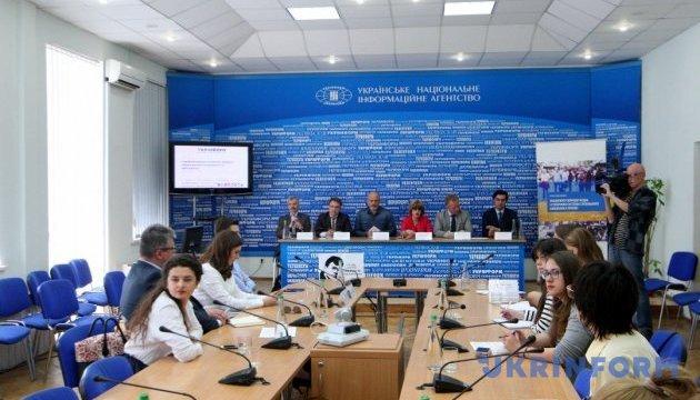 НСТУ закликає Раду надати Суспільному мовнику повне фінансування