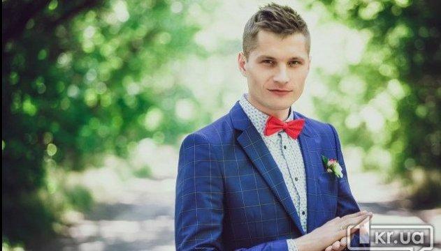 Инцидент на учениях: Полторак рассказал о состоянии журналиста Волка после операции