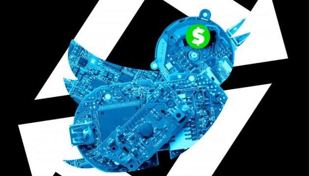 Американські вчені виявили зв'язок між Twitter-ботами