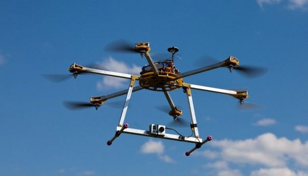 Militants get permission to shoot down OSCE drones - intelligence