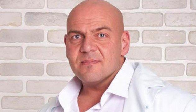 Помер лідер відомого українського дуету 90-х