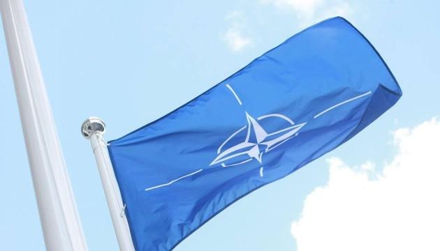 НАТО переезжает в новую штаб-квартиру