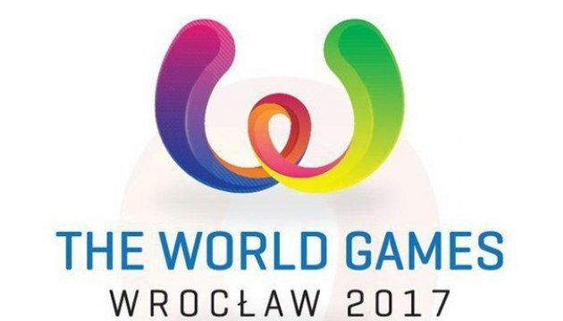 Eighty Ukrainian athletes to participate in X World Games in Wroclaw