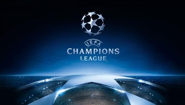 Київ витратить 25 мільйонів на проведення фінального матчу Ліги Чемпіонів УЄФА