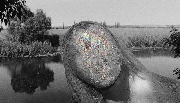 Українці у Венеції представили виставку про вплив