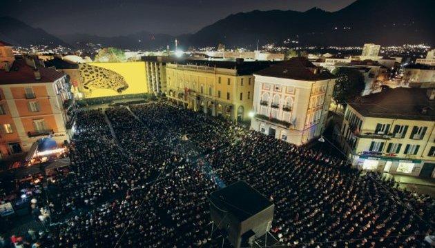 Стали відомі переможці 71-го международнго кінофестивалю в Локарно