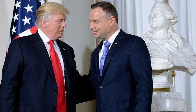 Ucrania todavía tiene que elegir entre los EEUU y la UE