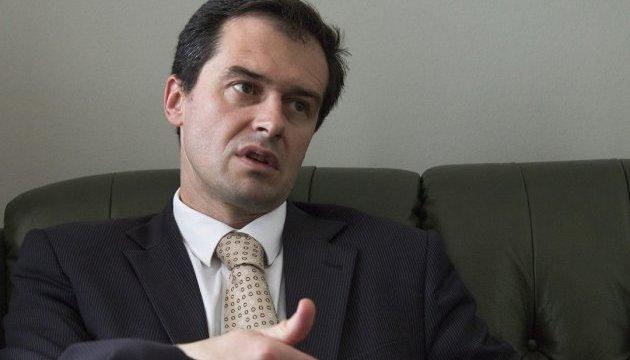 Родичі загиблих у катастрофі МН17 довіряють результатам міжнародного розслідування – посол