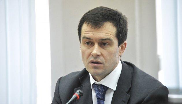 """Посол Украины в Нидерландах прокомментировал принятие """"крымской"""" резолюции ООН"""