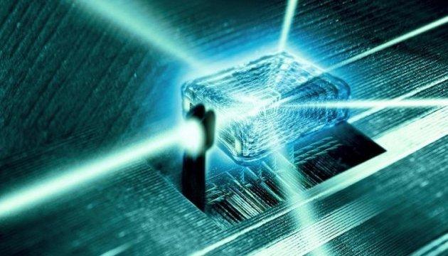 Фізики потроїли потужність квантового комп'ютера