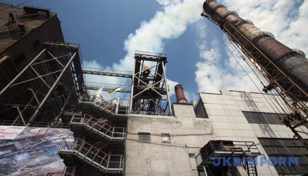 ЄС увів антидемпінгові мита на українську сталь