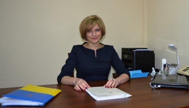 Меджліс просять ініціювати відставку представника Президента України в Криму