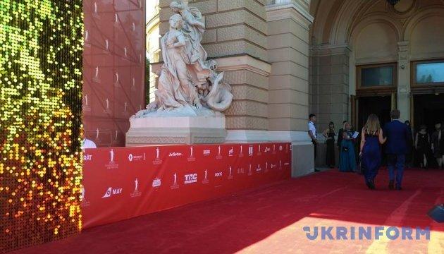 Стартует IX Одесский кинофестиваль