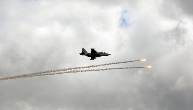 Сербія планує збільшити парк військової авіації на тлі напруженості на Балканах