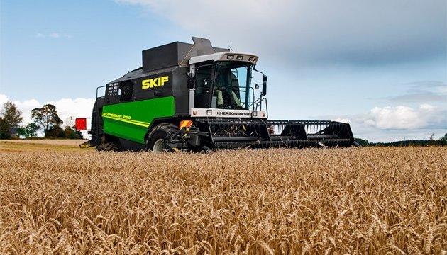 Сельское хозяйство в 2017 году было наиболее рентабельной отраслью - эксперт