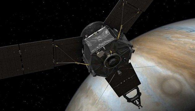 NASA відправить повідомлення зонду, який вилетів за межі Сонячної системи