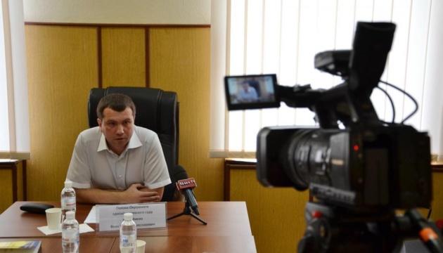 «Развлечение читателей желтой прессы»: Вовк прокомментировал ходатайство об аресте судей ОАСК