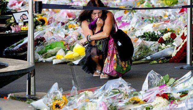 Родственники жертв MH17 просят Трампа убедить Путина покаяться